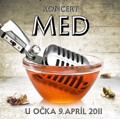 download mp3 med